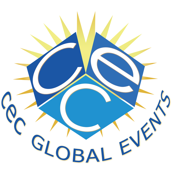CEC Global Events